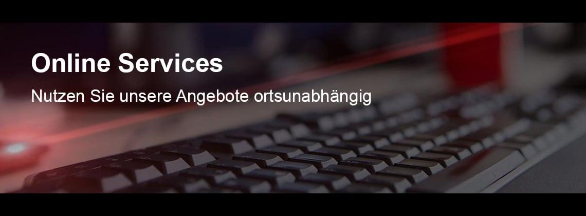 header_online_services_ueberschrift