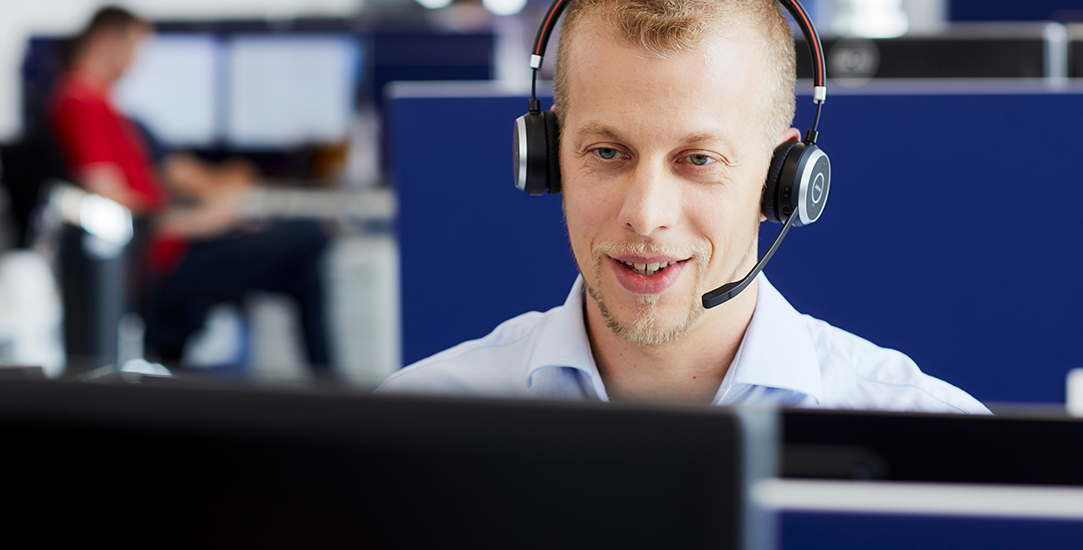 online_services_interview_eplan_services